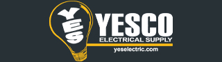 YESCO Electrical Supply